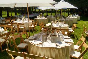 Banquetes Córdova