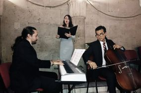 Romanza Classical Music