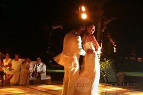 DJ for Weddings Cancún