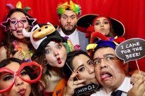FunBox Cabina de Fotos Puebla