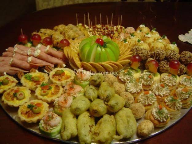 Lulu Banquetes