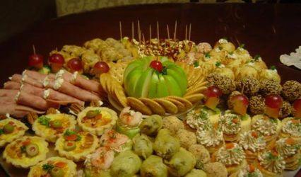 Lulu Banquetes 1