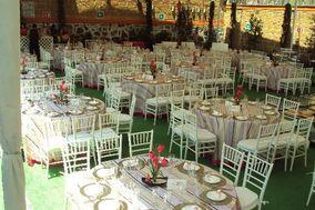Banquetes Villa Diamante