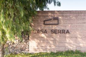 Casa Serra