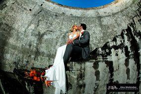 Alex Melendez Photography