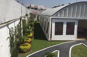 Jardín Azarel