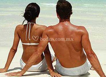 Solways México