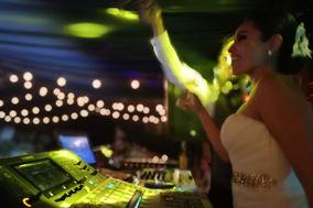 DJ Punto Com