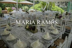 María Ramos Wedding Planner