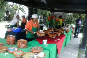 Banquetes Álvarez Guadalajara