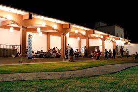 Hacienda Las Moras