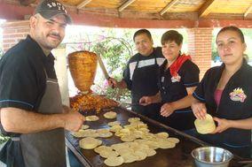 Tacos Fercho