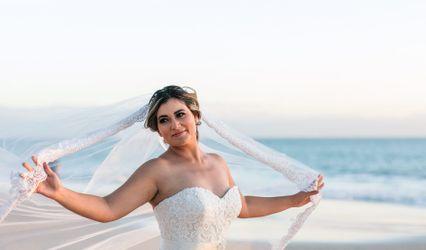 Salvador Olmos Wedding & Event Planner