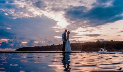 Brendash Weddings 1