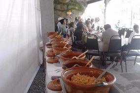 Banquetes Real
