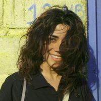 Erika Cuenca