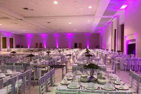 Banquetes Alvarado