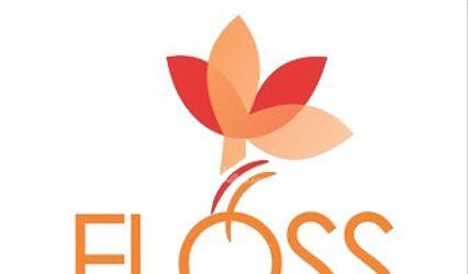Floss Galería de Flores 1