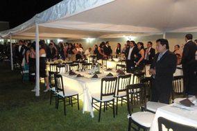Marijo Banquetes
