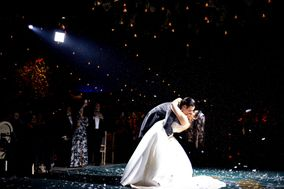 Angeles Canales Wedding & Events