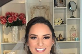 Rocio Rivera Makeup Studio