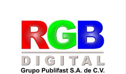 RGB Digital 1