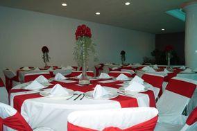 Salón Hadas