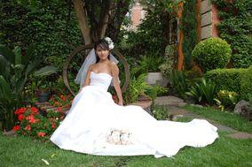 Foto y Video Edith Jiménez