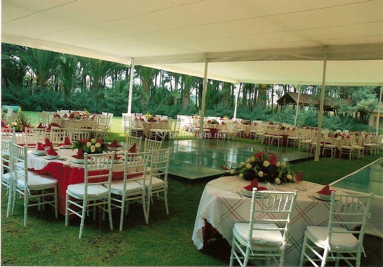 Villa jardin cuautitlan id es de design maison et id es for Villa jardin caucel