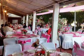 Jardín de Eventos Los Abuelos