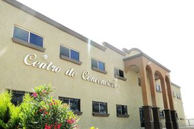 Centro de Convenciones Arena Saltillo