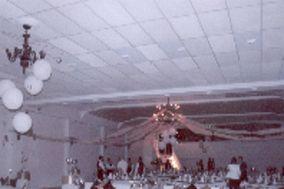 St. Raffaelo Salón de Eventos