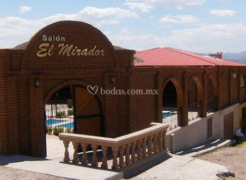 Salon De Eventos Terraza Fiesta Chihuahua Ideas De Nuevo Diseno