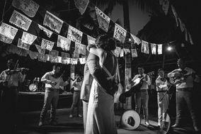 OLS Weddings
