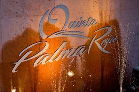 Quinta Palma Roja