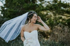 Dafne Jiménez Wedding & Event Planner