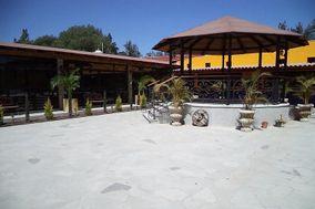 La Finca-Puerta De Cadenas