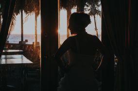 Sirena Fotografía