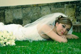 Herrera Hermanos Photography