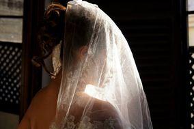 Lidia Ramos Fotografía