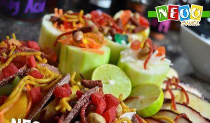 Neoo Snack
