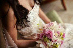 Florenta Flower Design