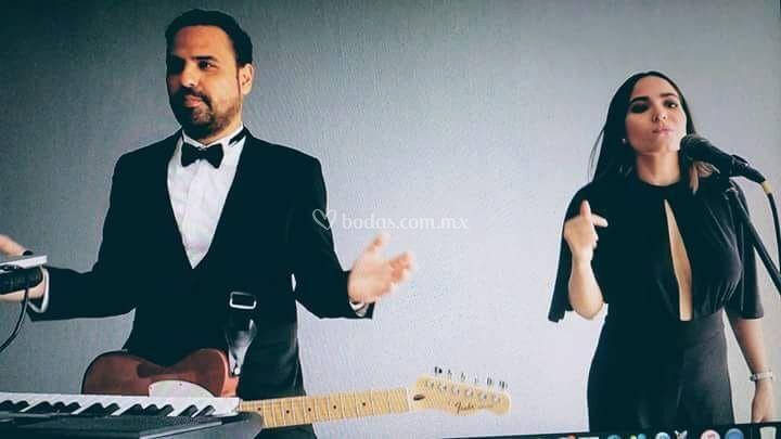 Sanremo Music Service
