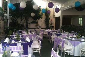 Banquetes Tlalnepantla
