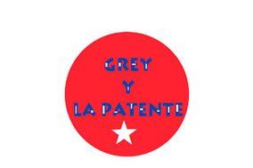Orquesta Grey y La Patente