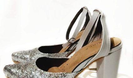 Curioca - Zapatos