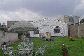 Jardín Don Chucho