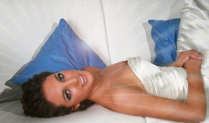 Selene Zamora