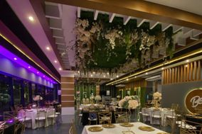 Be Event Room