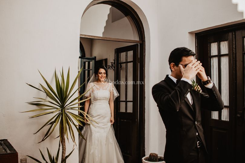 Adelaida Tovar Photographer